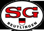 SG Reutlingen e.V.